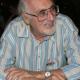 Herbert Freeman (1924-2019)