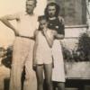 <em>El Zapatero:</em> A Memoir