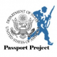 Freedom of Information Act (FOIA) Passport Project