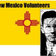 New Mexico Volunteers – Ralph Lawrence Neafus