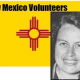 New Mexico Volunteers – Mildred Rackley