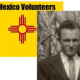 New Mexico Volunteers – Virgil Ivan McCasland