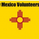 New Mexico Volunteers – Henry George Rauert