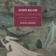 <em>Book Review:</em> Leonora Carrington, <em>Down Below</em>