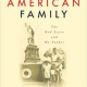 Book Review: <em>A Good American Family</em> by David Maraniss
