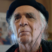 Ramon Sender Barayón: A Pioneer in Music & Memory: An interview with Filmmaker Luis Olano
