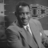 Racial Justice, Then and Now: Paul Robeson's Antifascist Legacy
