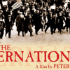 August 30: Documentary Screening & Discussion of <em>The Internationale</em>