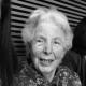 Judith Montell (1930-2020)
