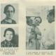 <em>Gota de Leche:</em> Quakers in the Spanish Civil War