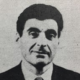 Was Herbert Rathman A Veteran?