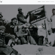 Stuyvesant Students Build Lincoln Brigade Website
