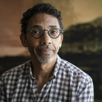 """Black radicals not only anticipated the rise of fascism; they resisted before it was considered a crisis."" <em>An Interview with Robin D.G. Kelley</em>"