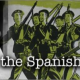 A Focused Study on American Jewish Volunteers Salud y Shalom: American Jews in the Spanish Civil War