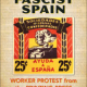 <em>Book Review</em> Fighting Fascist Spain: Worker Protest from the Printing Press