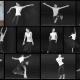 Martha Graham's Dances for Spain