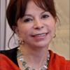 <em>Human Rights Column by Isabel Allende:</em> A Dark Time