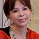 <em>Human Rights Column by Isabel Allende:</em> A Dark Time