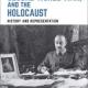 <em>Book Review:</em> Spain, the Second World War, and the Holocaust