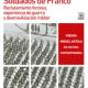 <em>Book Review:</em> Franco's Soldiers