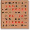 Voices from the Spanish Earth