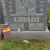 Progress On Honoring Those Who Served in Spain On Memorial Day by Raymond Hoff and Nancy Phillips