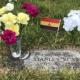 Memorial Day Tributes to Stanley Emil Blaskiewicz and  Aubrey Kirby Kelley