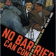 <em>Book Review:</em> Cuban Antifascism and the Spanish Civil War