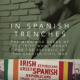 <em>Book Review:</em> The Minds and Deeds of the Irish who Fought for the Spanish Republic