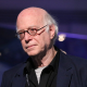 """""""There's a Solid Bedrock of Violent Racism in the US""""—Richard Sennett, Sociologist"""