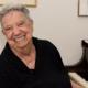 Shirley Katz Cohen, 1926-2020