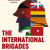 <em>Book Review:</em> Adam Hochschild on Giles Tremlett's <em>International Brigades</em>