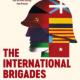 <em>Book Review:</em> Adam Hochschild on Giles Tremlett's <em>International Brigades</em>