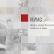 Now Open: The Virtual Museum of Women in War