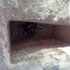 Exhuming Injustice: A Mass Grave in Manzanares
