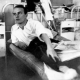 Jan Kurzke's Spanish Civil War Memoir: A Soldier's Tale