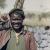 The International Brigades in Color