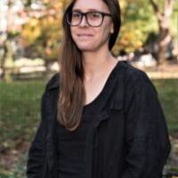 <em>Faces of ALBA:</em> Shannon O'Neill, Tamiment Curator