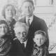 <em>Salud y Shalom:</em> American Jewish Volunteers in Spain