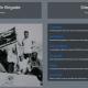 Student Researcher Expands ALB Website
