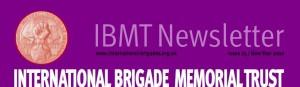 IBMT_Logo