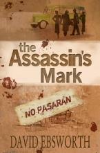 assassins_mark