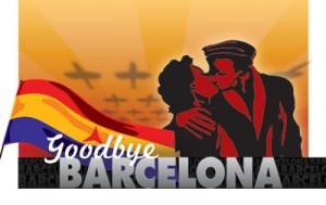 GoodbyeBarcelona