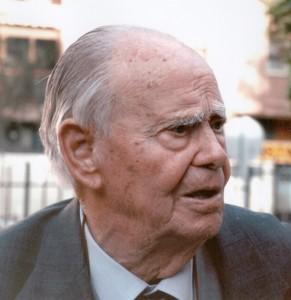 Gervasio Puerta García (1921-2013)