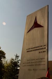 IB_Monument