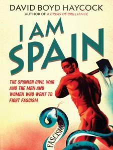 I_am_Spain