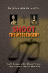 Shoot_the_Messenger