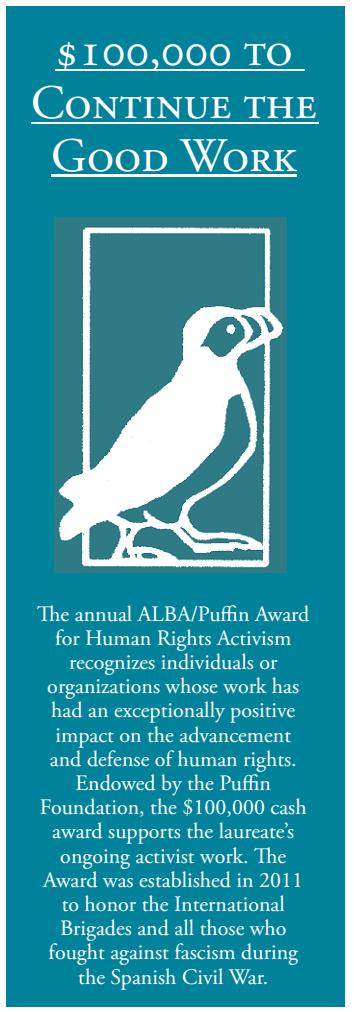 ALBA_Puffin_Prize_insert