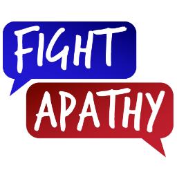 FightApathy_Logo