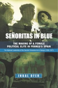 Senoritas_in_blue